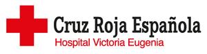 ACUERDO DE COLABORACIÓN: HOSPITAL VICTORIA EUGENIA DE LA CRUZ ROJA DE SEVILLA Y LA ASOCIACIÓN DE COMERCIANTES Y PYMES DE LA MACARENA